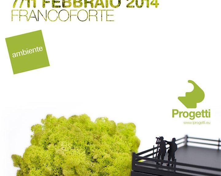 ProgettiAmbiente-0002