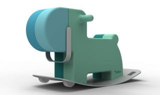 DesignFor2014-0001