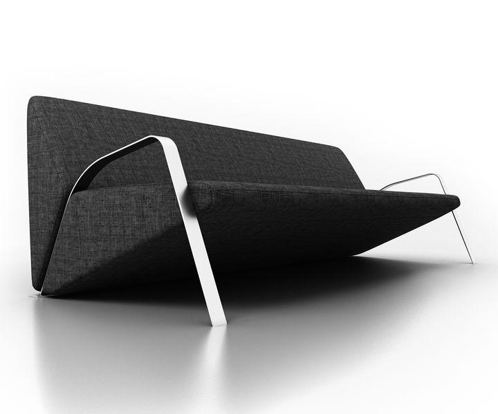 DesignFor2014-0003