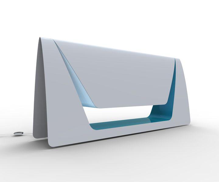 DesignFor2014-0006