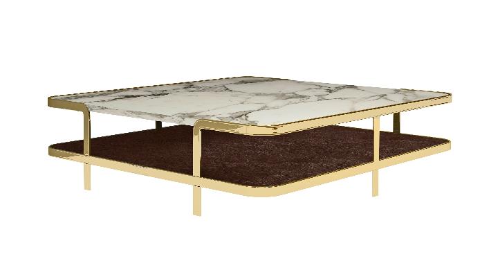 Muebles NUBE 2014 justo tabla ODILON