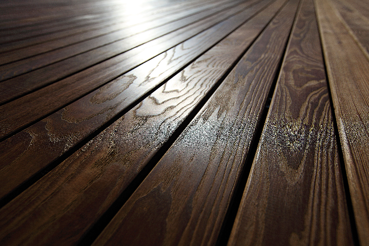Decking per esterno   Decking for outdoor
