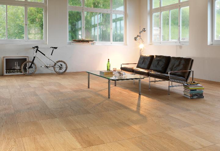Bauwerk  -  Formpark Rovere3
