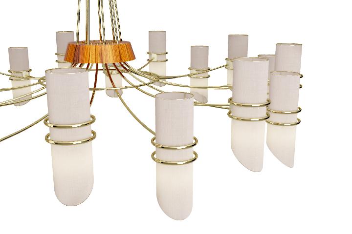 galata-chandelier-lo-2