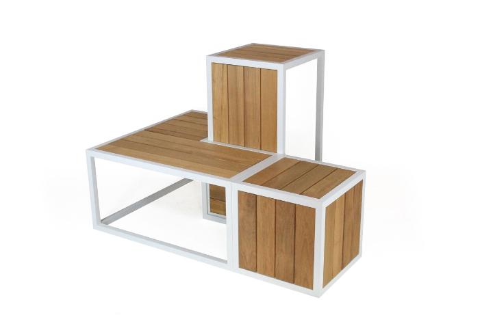 Cubico-Dèco 5