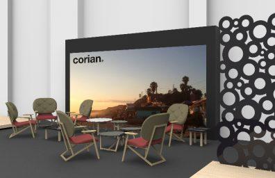 salón de Corian-2 0