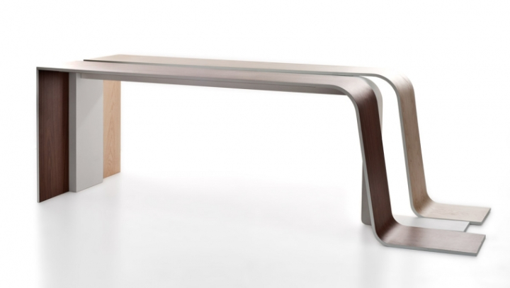 760x430 banquete-table-2