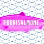 FUORISALMONE Logo