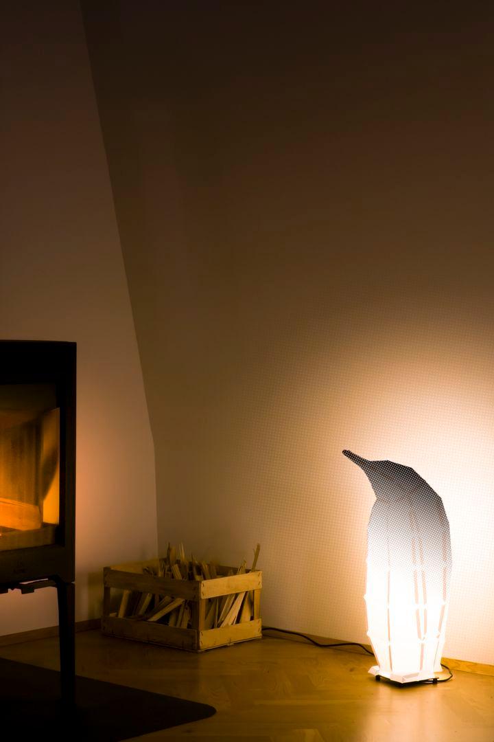 LAMPIENTAプラス02 3