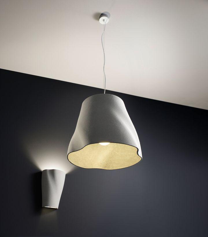 LAMPIENTAプラス02 5