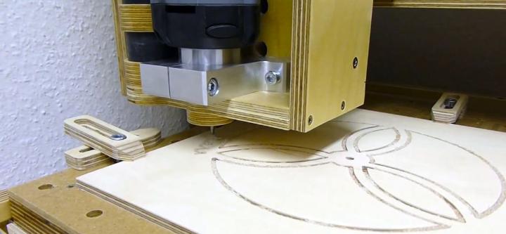taller izmade 01 1 CNC
