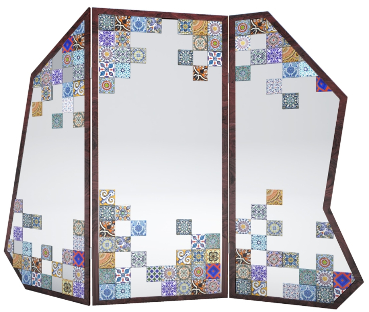 camelia-folding-screen-mirror-w-lo
