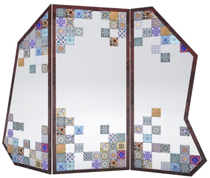 camellia-folding-screen-mirror-w-lo