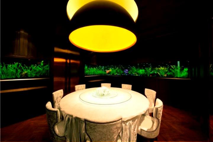 Mar Fest Restaurant 6