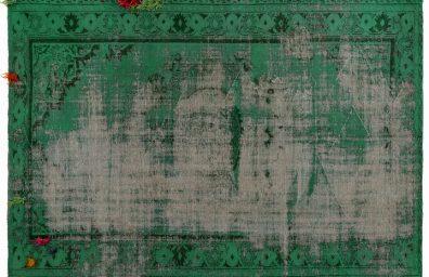alfombras vendimia Golran 6