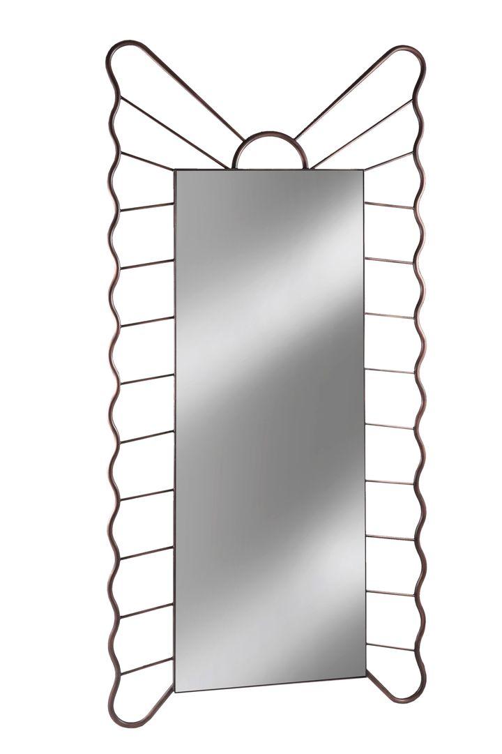 Barel Filicudi-0001