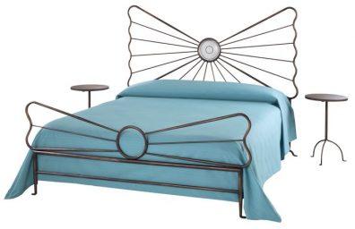 Barel Filicudi-0002
