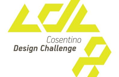 CosentinoDesignChallenge