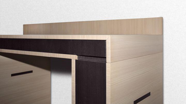 TrentinoWoodDesign-0014