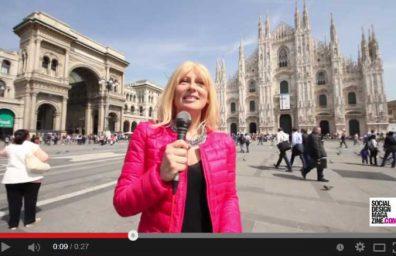 Milan Design Semèn 2014