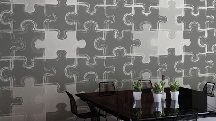 Puzzle-ac-8004a