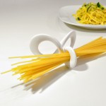 1.PAPILLON spaghetti measurer by BGP Design