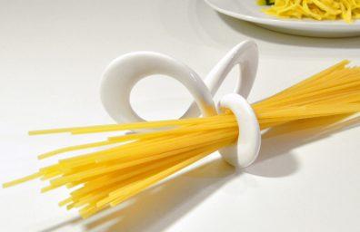 1.PAPILLON espaguetis medidor por BGP Diseño