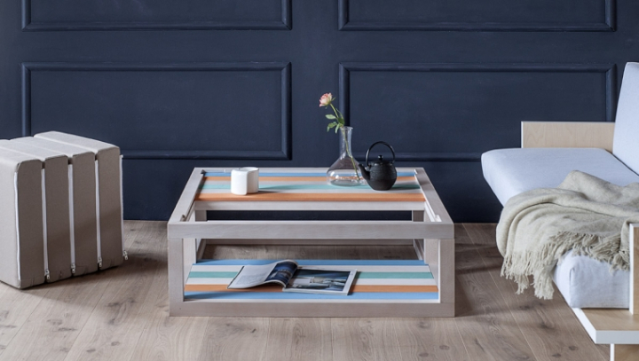 760x430 dogo-coffee-table-formabilio-1