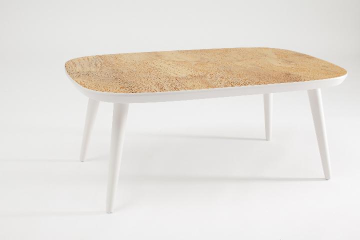 08 mesa de café Coffee Table KAURI SIKALINDI