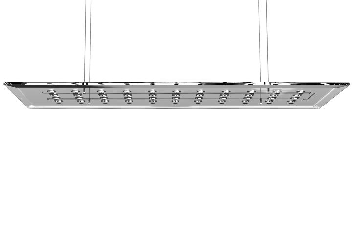 Lamp 01 3898
