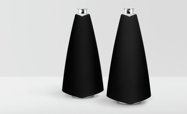beolab 20 bang olufsen diffusore wireless social design magazine-002
