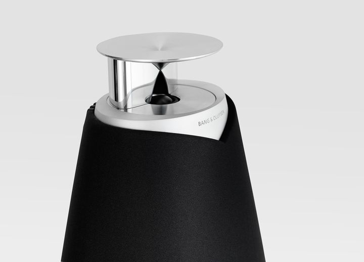 beolab 20 bang olufsen diffusore wireless social design magazine-003