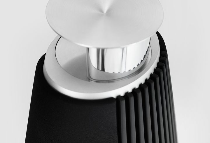 beolab 20 bang olufsen diffusore wireless social design magazine-005