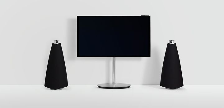 beolab 20 bang olufsen diffusore wireless social design magazine-006