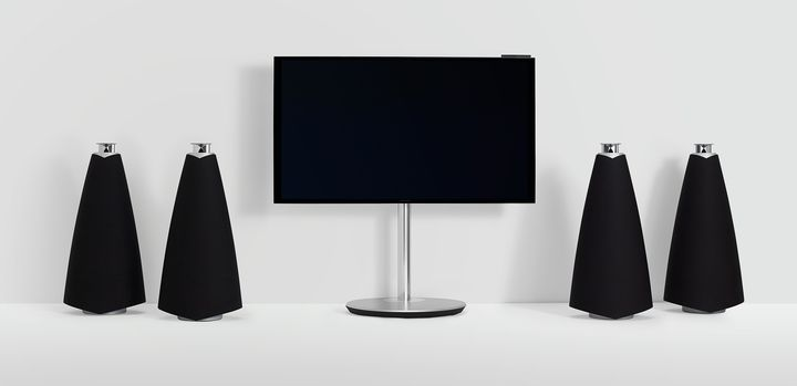 beolab 20 bang olufsen diffusore wireless social design magazine-007