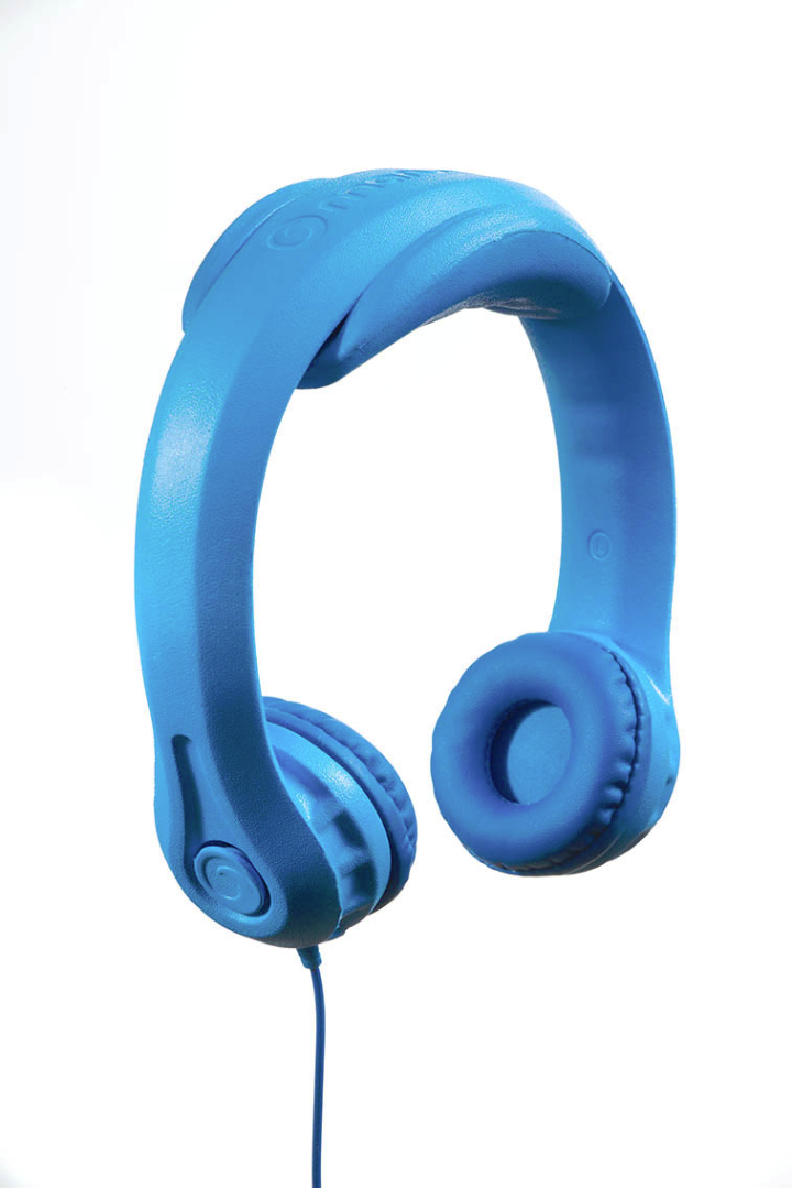 headphone revista design social headfoams bl sm