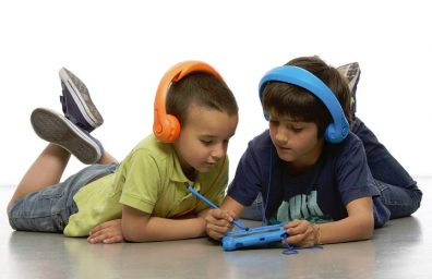 social headphones design magazine headfoam 2 sm
