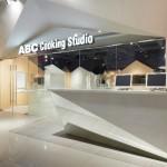 prism design abc cooking studio Social Design Magazine 01