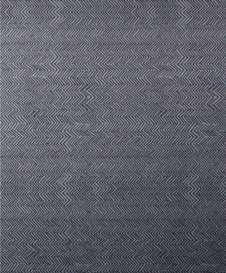 rexa konsepsyon fib kouch Monica Graffeo magazin-001 sosyal konsepsyon