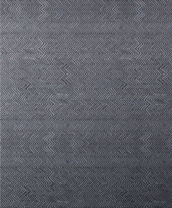 rexa design fiber coating Monica Graffeo social magazine-001 design