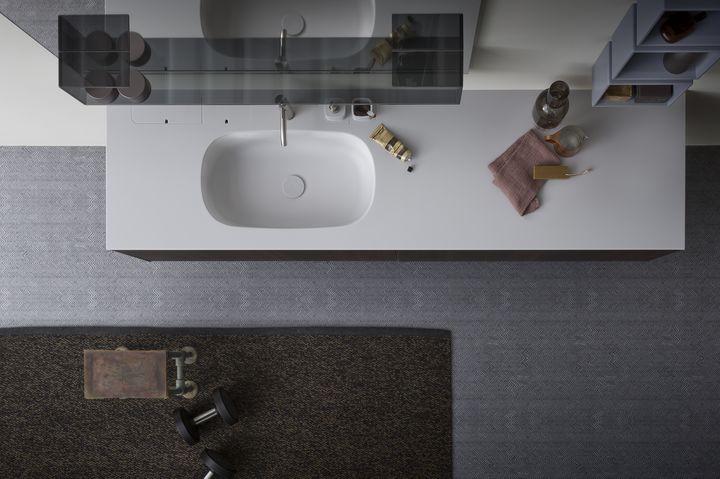 rexa konsepsyon fib kouch Monica Graffeo magazin-002 sosyal konsepsyon