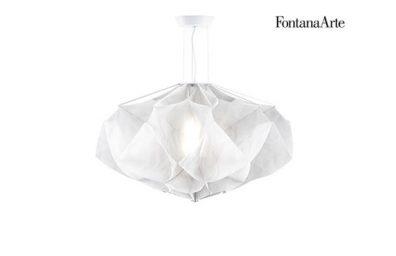 lampada-albedo-fontana-arte-000