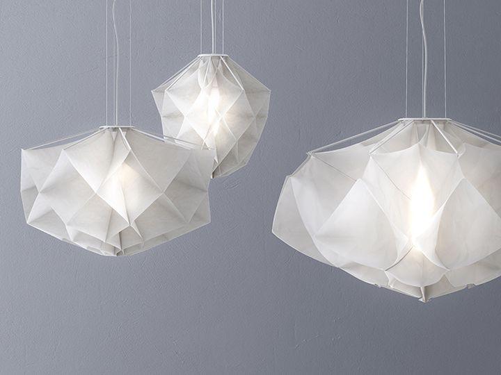 lamp-albedo-fountain-art-002