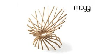 poltroncina-nest-mogg-000