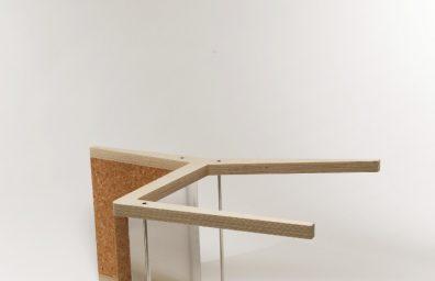 Clément_Diaz_La_Gaby_chair_e_Re-Rocking_Chair
