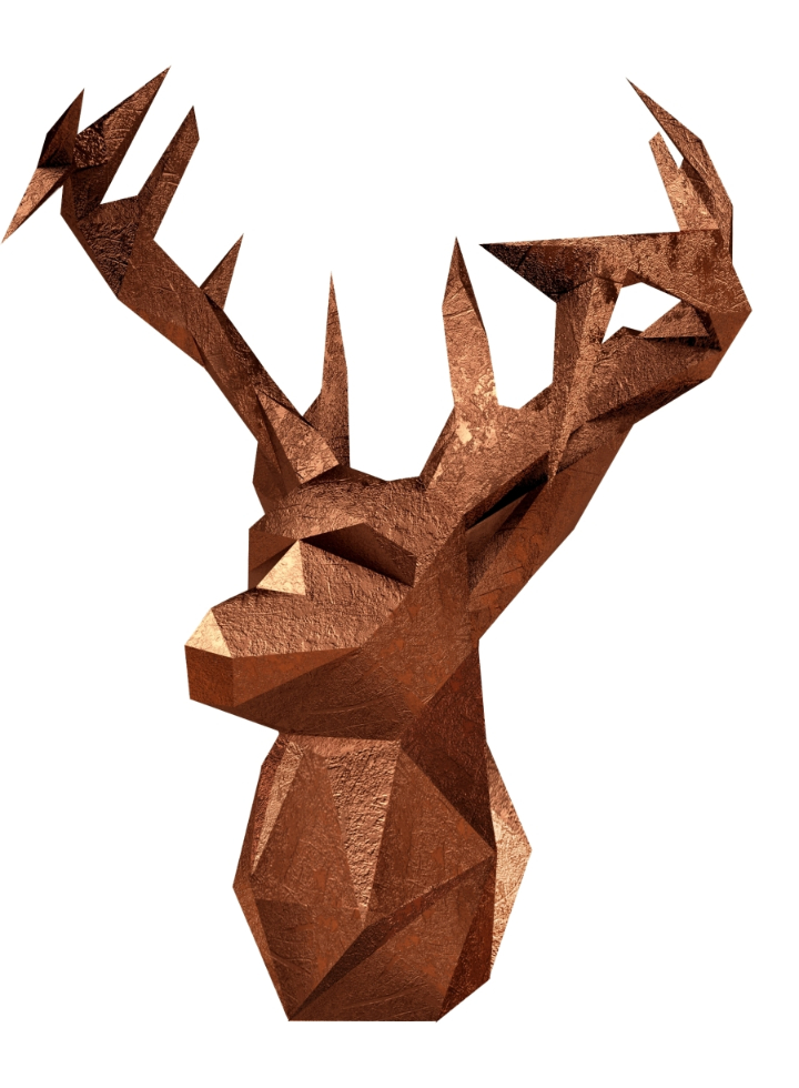 antler-head-mount-lo