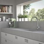 Sovrappensiero Design studio Cook Kitchen 3