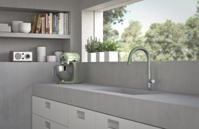 Sovrappensiero Design studio Cook Kitchen 3