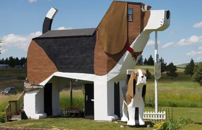 Dog-Shaped-Hotel-001