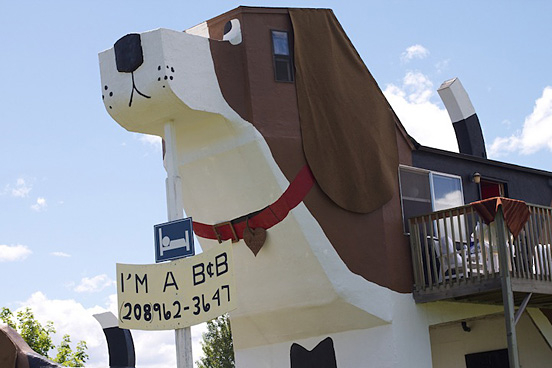 Dog-Shaped-Hotel-004